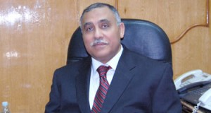حسين ابو شناق
