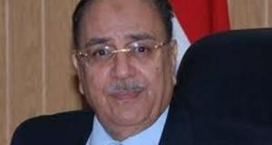 يحيي عبد المجيد