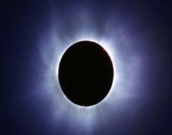 اليوم الأربعاء.. خسوف كلى للقمر  0616062011af