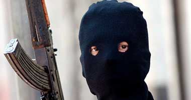 Masked Palestinians2200815133250