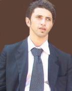 ميمد شعلان