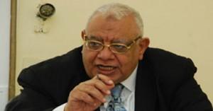 محمد طوسون