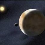 صورة علماء فلك يكتشفون كوكبًا جديدًا من الماس