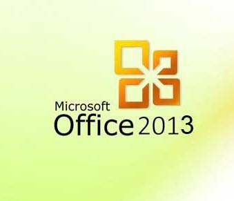 صورة «مايكروسوفت» تطرح «أوفيس 2013» فى نوفمبر المقبل