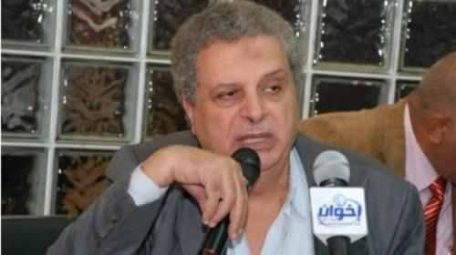 احمد دراج