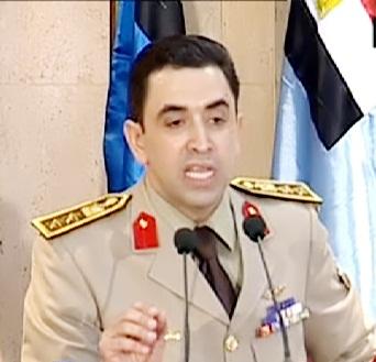 العقيد-أحمد-علي-المتحدث-العسكري