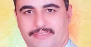 المستشار-مجدى-الجارحى-نائب-رئيس-مجلس-الدولة-300x157