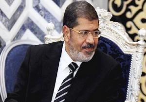 د.-محمد-مرسي-300x210