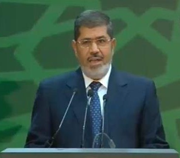 د.-محمد-مرسي1