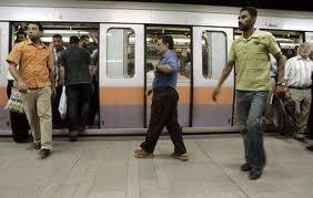 مترو-الأنفاق-مصر