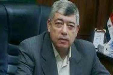 محمد ابراهيم وزير الداخلية 2