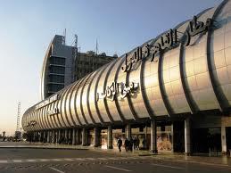 مطار-القاهرة-12