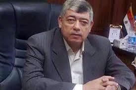 """صورة وزير الداخلية: قادرين على تأمين """"الميدان"""" والاحتفال بذكرى الثورة سيكون يوما مشهودا بسلميته"""