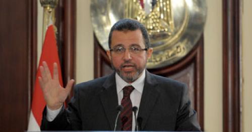 صورة الشورى يحمل حكومة قنديل مسؤولية حادث قطار البدرشين