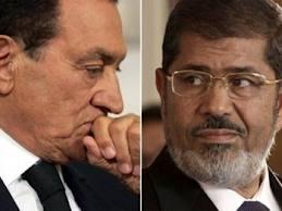الفساد في عهد مرسي أسوأ مما كان عليه أيام مبارك