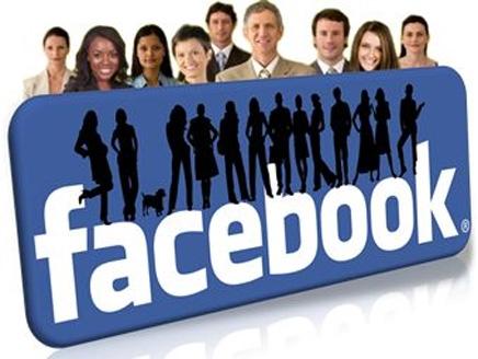 فيسبوك الأكثر زيارة عالمياً بمعدل 836 مليون زائر شهرياً