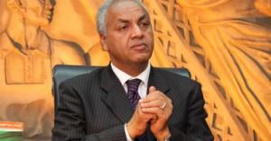الكاتب الصحفى مصطفى بكرى
