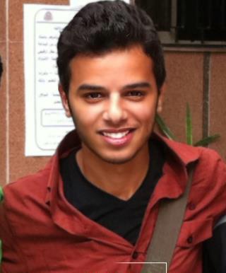 محمود عزو