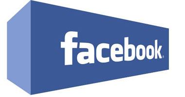 القلق والشعور بالوحدة يزيدان الميل إلى استخدام فيس بوك