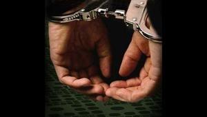 ضبط 3 من عصابة العفاريت المتهمين بسرقة مقر الحرية والعدالة بفاقوس