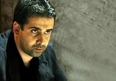 Kareem-Abdul-Aziz