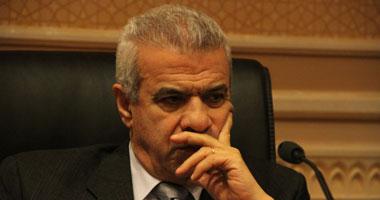 السعودية ومصر توقعان مشروعا