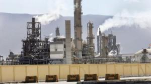إغلاق 156 مصنعاً وفصل 150 عاملاً تعسفياً بالعاشر من رمضان فى عهد الرئيس مرسى