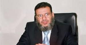 النائب-السابق-ممدوح-إسماعيل-نائب-رئيس-حزب-الأصالة-300x157