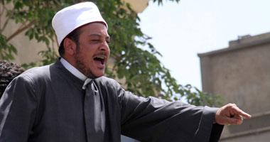ضحايا حكم الإخوان
