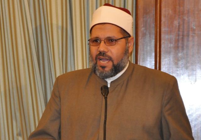 عبدالرحمن البر