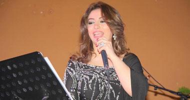 غادة رجب سفيرة