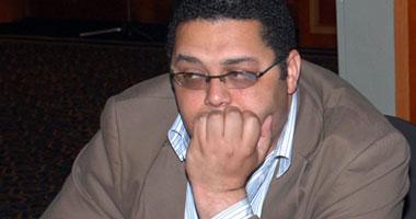 لا مفاوضات بين الإخوان والإنقاذ حول سحب الثقة من مرسى