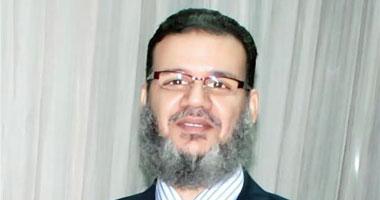 ممدوح إسماعيل