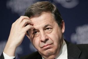 وزير: مصر قد تعلن مزيدا من إجراءات التحفيز الاقتصادي اذا اقتضى الأمر