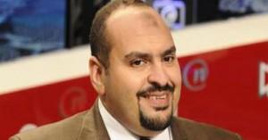 ياسر محرز