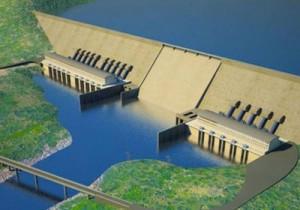 Renaissance-Dam-15778