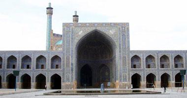 صورة افتتاح أول مسجد فى غرب كرواتيا غدا بتمويل قطرى
