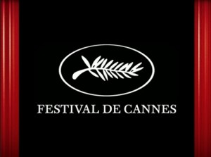 evt_Cannes_logo-300x223