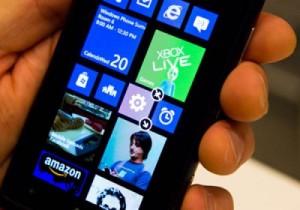 phone-windows-8_1