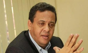 أحمد-سعيد-رئيس-حزب-المصريين-الأحرار-300x180