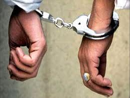 """القبض على أحد المتهمين الهاربين بقضية """"خلية مدينة نصر"""" بالشرقية"""