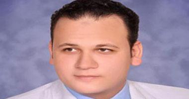 الخارجية تؤكد وجود 76 مصرياً معتقلاً بالسجون الإسرائيلية