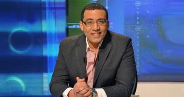 خالد صلاح   يكتب : الاطمئنان الرئاسى لأحداث «0 3 يونيو»