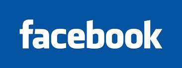 """دراسة: """"الفيس بوك"""" يسبب فوضى العلاقات العاطفية ويدفع للخيانة الزوجية"""