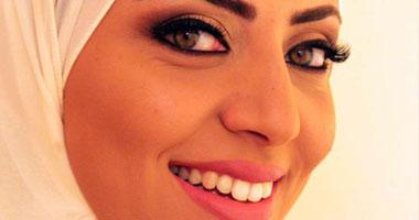 ثلاث خلطات طبيعية للشعر تقدمها خبيرة التجميل سوزى عزيز