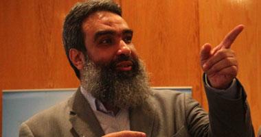 الدكتور بسام الزرقا