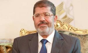 محمد-مرسى1-300x180