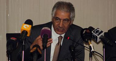 وزير المالية يوافق على تعيين ما بين 70 إلى 80 ألف مدرس بالمحافظات
