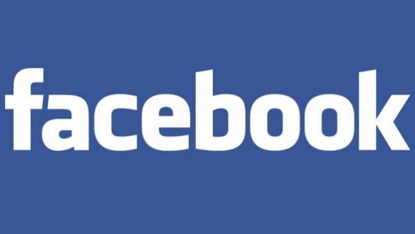 Facebook-Logo-598x337