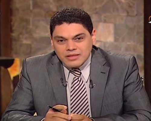 عبد الفتاح